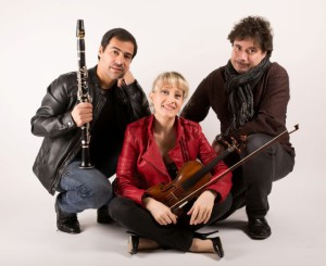 Trio-Carbonare-Papandrea-Braconi