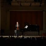Concerto inaugurale 11genn111