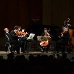 Concerto inaugurale 11genn141