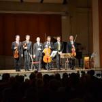 Concerto inaugurale 11genn151