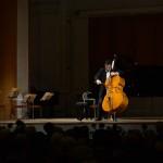 Concerto inaugurale 11genn31
