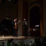 Concerto inaugurale 11genn91