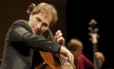 Bronzi_violoncello